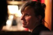 [Impro Paris Rencontre d'impro avec la Lolita (Strasbourg) à Jean Dame 1]