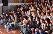 [Impro Paris Rencontre d'impro avec la Ludi Poitiers à Poitiers 14]