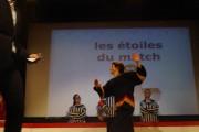 [Impro Paris Rencontre d'impro avec la FBIA (Belgique) à Jean Dame 179]