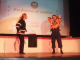 [Impro Paris Rencontre d'impro avec la Licoeur (Bordeaux) à Jean Dame 344]