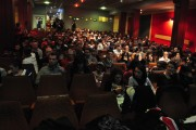 [Impro Paris Rencontre d'impro avec la Licoeur (Bordeaux) à Jean Dame 11]