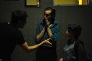 [Impro Paris Rencontre d'impro avec la Licoeur (Bordeaux) à Jean Dame 18]