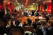 [Impro Paris Rencontre d'impro avec la Licoeur (Bordeaux) à Jean Dame 131]