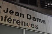 [Impro Paris Rencontre d'impro avec la Licoeur (Bordeaux) à Jean Dame 138]