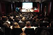 [Impro Paris Rencontre d'impro avec la Licoeur (Bordeaux) à Jean Dame 179]