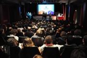 [Impro Paris Rencontre d'impro avec la Licoeur (Bordeaux) à Jean Dame 180]