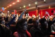 [Impro Paris Rencontre d'impro avec la Licoeur (Bordeaux) à Jean Dame 192]