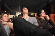 [Impro Paris Rencontre d'impro avec la Licoeur (Bordeaux) à Jean Dame 209]