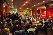 [Impro Paris Rencontre d'impro avec la Licoeur (Bordeaux) à Jean Dame 224]