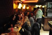 [Impro Paris Rencontre d'impro avec la Licoeur (Bordeaux) à Jean Dame 260]