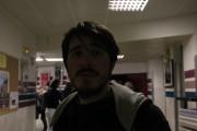 [Impro Paris Rencontre d'impro avec la LIDE à Cergy 62]