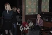 [Impro Paris Cabaret au Café de Paris 3]
