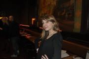 [Impro Paris Cabaret au Café de Paris 17]