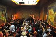 [Impro Paris Cabaret au Café de Paris 33]