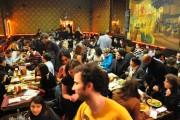 [Impro Paris Cabaret au Café de Paris 34]