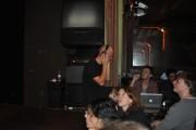 [Impro Paris Cabaret au Café de Paris 102]