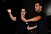 [Impro Paris Cabaret au Café de Paris 110]
