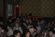 [Impro Paris Cabaret au Café de Paris 127]