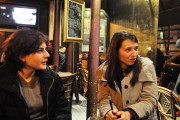 [Impro Paris Cabaret au Café de Paris 134]