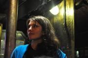 [Impro Paris Cabaret au Café de Paris 137]