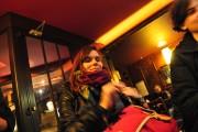 [Impro Paris Cabaret au Café de Paris 139]