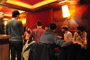 [Impro Paris Cabaret au Café de Paris 146]